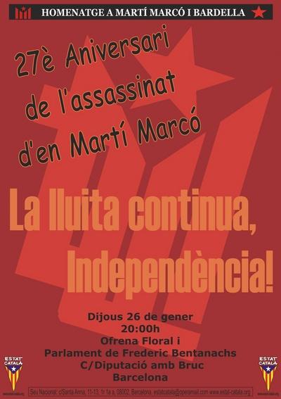 TLL_Marti Marco.jpg