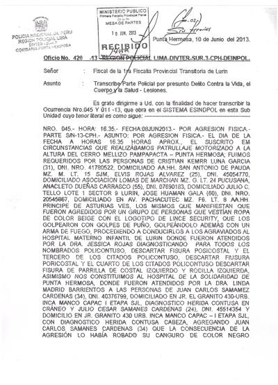 VLADIMIR-REPRESION 10-6-a2.jpg