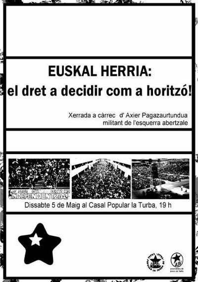 Vascos.cartell.JPG