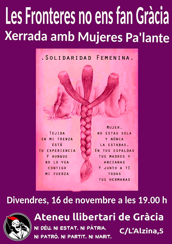 Xerrada-amb-Mujeres-Pa'lante.jpg
