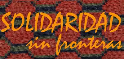 ___RLsf_Solidaridad.jpg