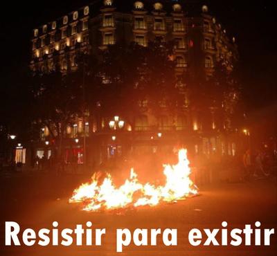 ___Resistir para existir__Barcelona.jpg