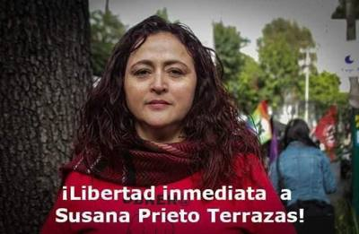 ____MEX_Susana Prieto Terrazas_.jpg