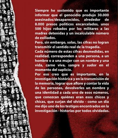 ____Napoles_Arg__JuvGuevarista_Memoria.jpg