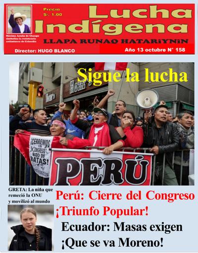____Peru_Lucha Indig.jpg