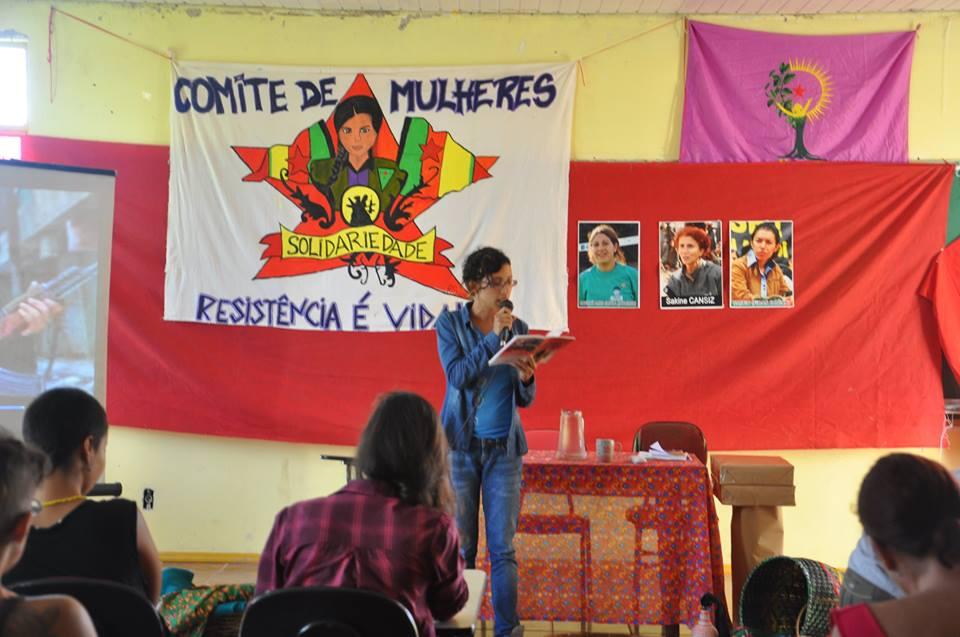 ______Encuentro de Mujeres Brasil - Jineologî (5).jpg
