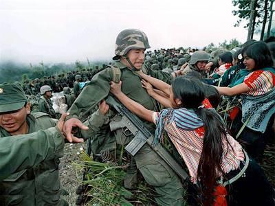 ________zapatistas-Fuera militares.jpg