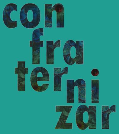 __arg__Confraternizar.jpg