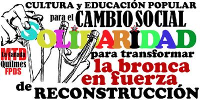 _i__bronca_enFuerzaReconstruccion.jpg