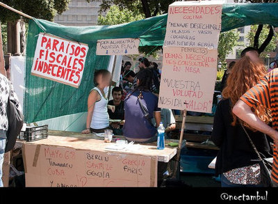 acampadabcn104.jpg