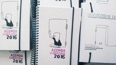 agenda16.4.jpg