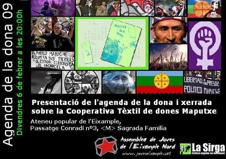agenda_dona.jpg