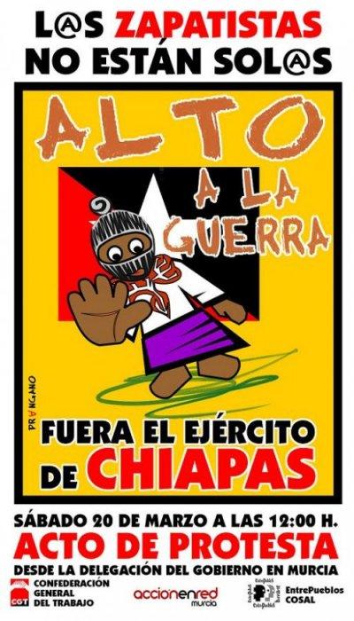 alto_a_la_guerra_en_chiapas_reducido-e4da9.jpg
