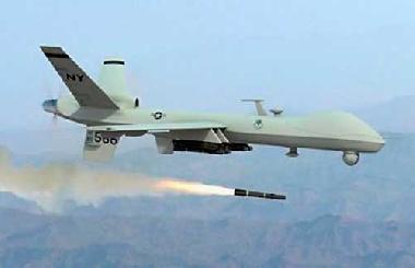 amp-bombardeo-a-libia-2011-07-04-30832.jpg
