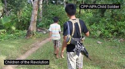 anak-ng-bayan-makabayan-kabataan-cpp-npa-child-soldier-Philippines.jpg