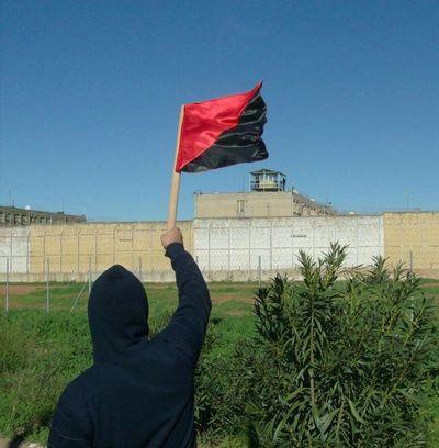 anarchist prison.jpg