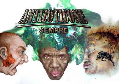 antizoticone.jpg