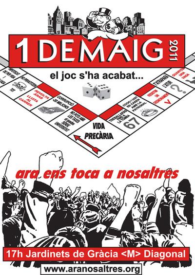 ara_nosaltres_Poster.jpg