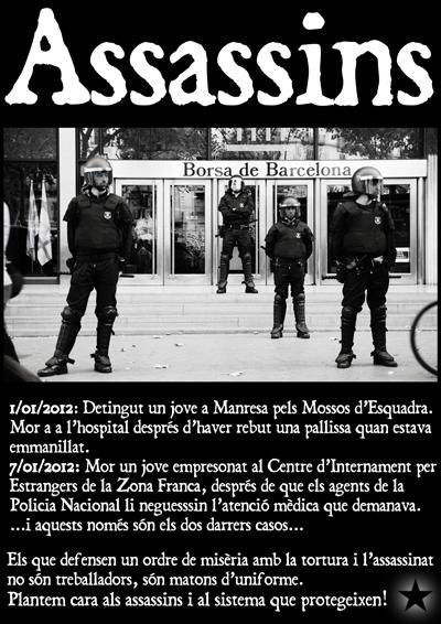 assassins-cartell-web.jpg