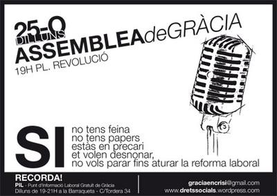 assemblea_gracia-1.jpg