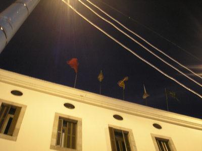 banderes stap 07.12.06 5.JPG