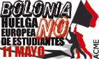 banner-11mayo-140px.png