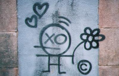 barcelona-graffiti3.jpg