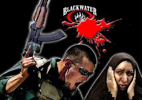 blackwaterpais.jpg