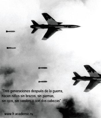 bombardeo.jpg