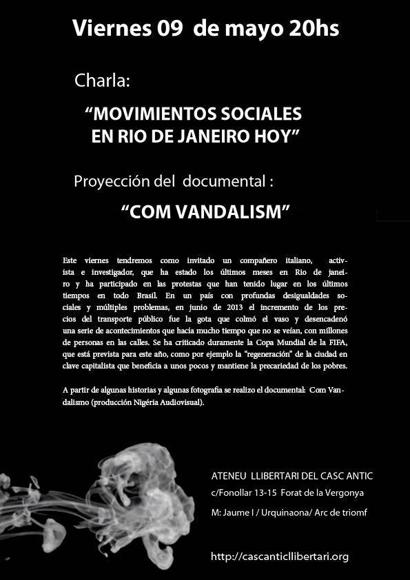 brasil_mov sociales_2(1).jpg