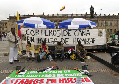 caneros colombia.jpg