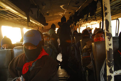caravana2_89jbmb.jpg