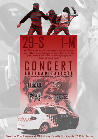 cartel-concierto_web2.jpg