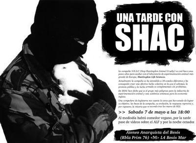 cartel-shac.jpg