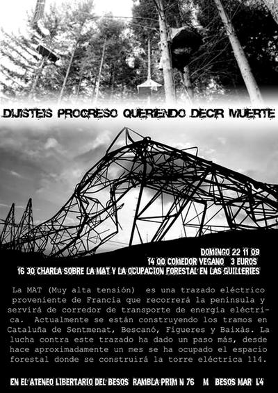 cartel comedor mat_mediano.jpg