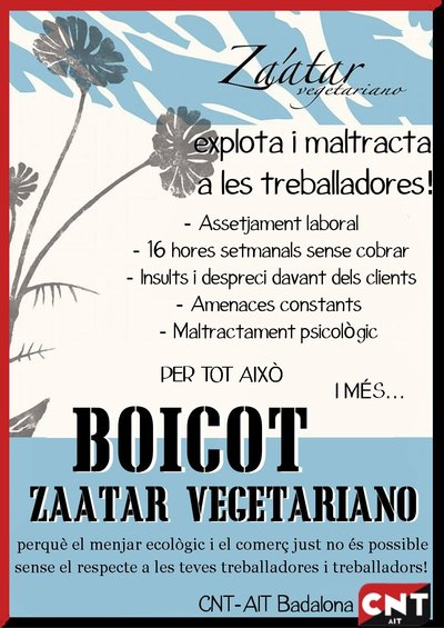 cartel zaatarCNT.jpg