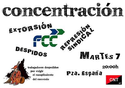 cartelfcc7septiembre.JPG