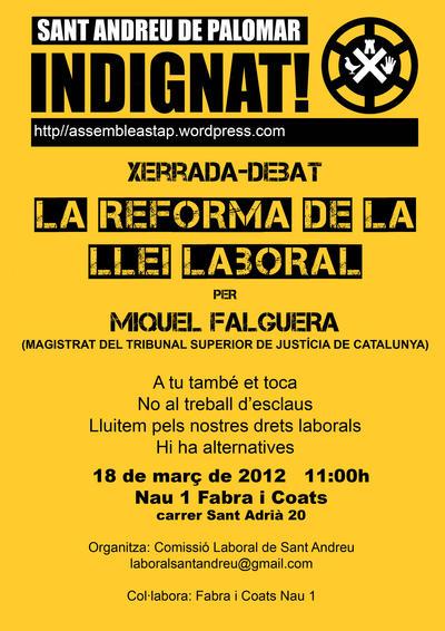 cartell-xerrada-reforma-llei-laboral-18-03-12.jpg