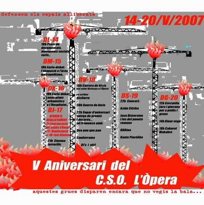 cartell5.jpg