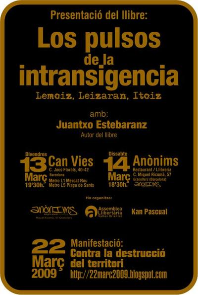 cartell 13març2009.jpg