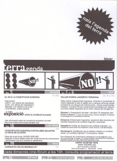 cartell_agenda.jpg