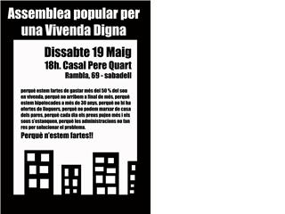 cartell assemblea 19 de maig.jpg