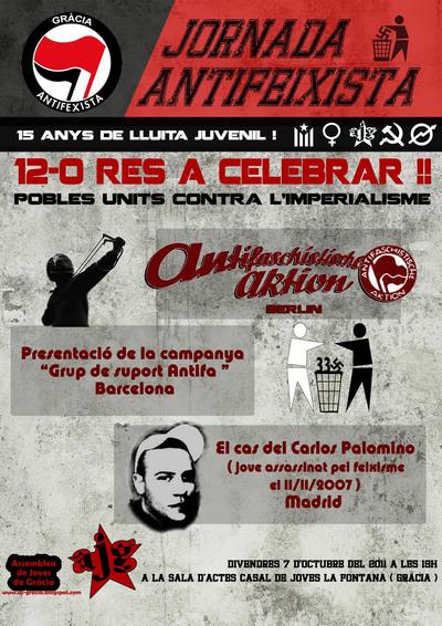 cartell jornada antifa gracia 2011_peke.jpg