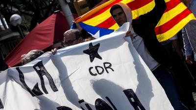 cdr-de-cataluna 1.jpg