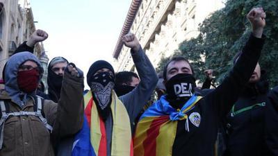 cdr cataluna 2.jpg