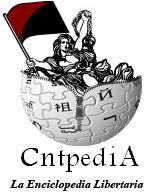 cenetepedia.png