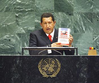 chavez_ONU.jpg