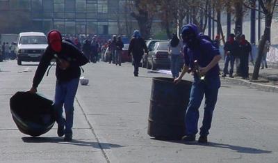 chile 2.09.03 15.jpg