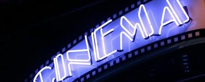 cinemaazulbrilhante.jpg