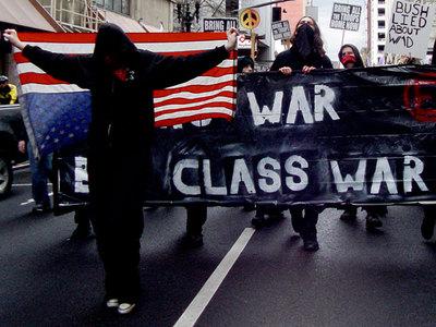 classwar1.jpg